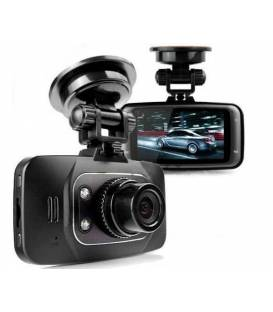 Camera enregistreur voiture HD Car Cam DVR Recorder Night Version HDMI vision nocturne